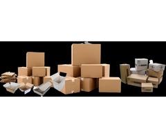 Find Faultless Custom Retail Packaging In Wholesale!