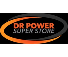 DR Power Equipment  | DR Power SuperStore