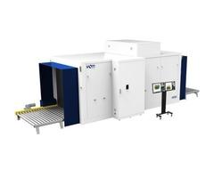 Buy X Ray Baggage Scanner Machine - Zorpro Inc