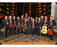 MARIACHI US | free-classifieds-usa.com