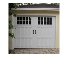 Garage Door Repair Services in Beverly Hills Ca
