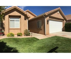 1806 N Dixie Downs, # 34 - Red Rock Real Estate