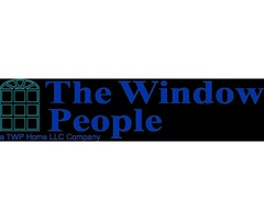 Window Installation Services in Stamford CT