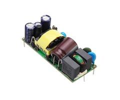 SANMIM® AC 220V To DC 5V 1A Power Supply Dual Output Switch AC To DC Power Supply Module