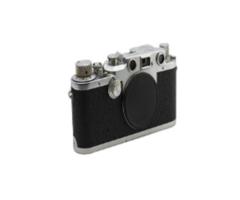 Looking for custom camera coverings