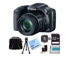 Buy full hd digital canon camera usa