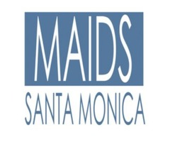Maids Santa Monica -Professional House Cleaning Service in Santa Monica