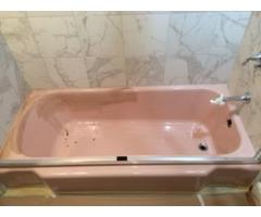 Get Bathtub Reglazing Services in Sacramento