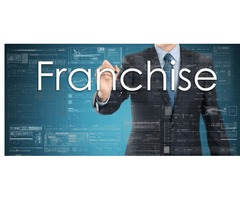 Franchise consultancy – Achieve Your Franchise Objectives