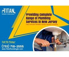 3 Tips by Titan Plumbing to Help You Avoid Plumbing Disasters