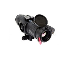 TRIJICON ELECTRO OPTICS REAP-IR 35MM THERMAL WEAPON SIGHT W/8X E-ZOOM IRMS-35 (INDOOPTICS)