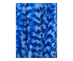 minky fabric | ICE FABRICS