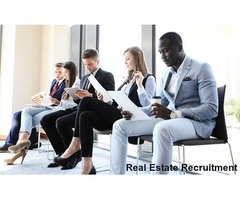 Best CRM to Recruit Real Estate Agent