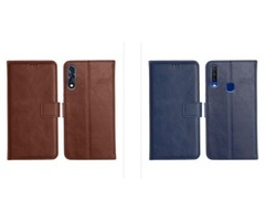 Mobile back cover wholesale online