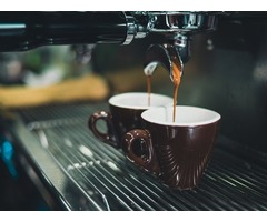 Shop and Save with Nespresso Coupon