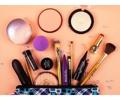 Instant Savings with Sephora Coupon