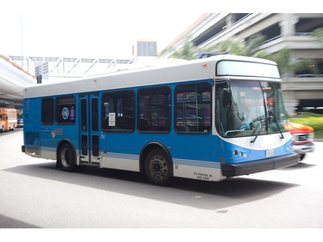 Best Rent a Bus in Los Angeles | free-classifieds-usa.com