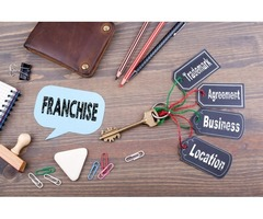 Franchise Consultancy – Get Expert Advice Now