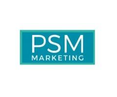 St. Paul Web Design Services - Minneapolis Custom Website Designers