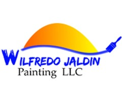 Wilfredo Jaldin Painting LLC
