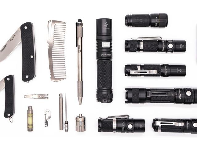 EveryDay Carry Gear | free-classifieds-usa.com