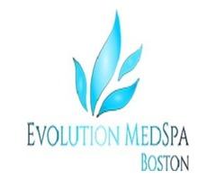 Best Spa in Boston