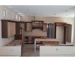 Kitchen Remodeling Lakeside