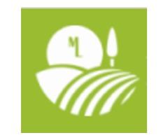 Bucks County Landscaping