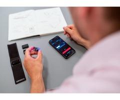 Hire Business Apps Developer in USA - Zazz