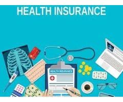 International Health Insurance - Evan Tunis