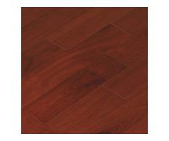 Where To Buy Cheap Hardwood Flooring