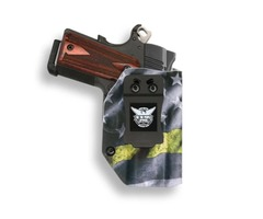 Purchase Thin Green Line Military Support IWB Kydex Holster