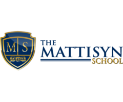 Pre- Kindergarten Program | Mattisyn School
