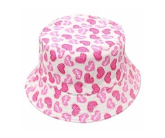 Tippytoesnyc - Find Online Cute Baby Hats for Kids