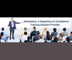 Well Training Trademark Brands From Netzealous LLC