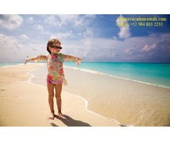 Need Special Deals On Family Vacations? Visit Vimex
