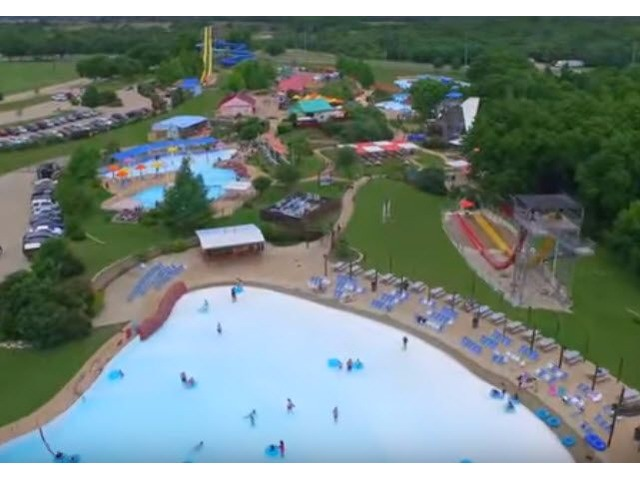 Best Water Parks | free-classifieds-usa.com