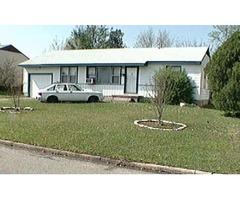 3BR House for Sale - 523 E 47th PI N, Tulsa, OK 74126