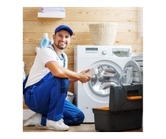 NO.1 DRYER VENT CLEANING SERVICES IN TAMPA