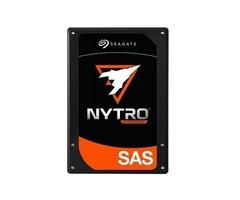 Seagate 1.92 TB Solid State Drive