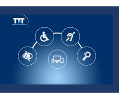 Best Accessibility Testing Service