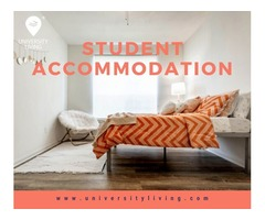 Looking for student accommodation in Tallahassee?
