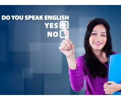Get enrolled in the best ESL training in New York,