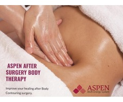 Massages for Painful Breast Implants