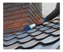 Roof Repair Eastchester