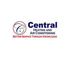 HVAC Repair Services in Duluth