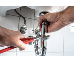 Are you in Search of an Emergency Plumber