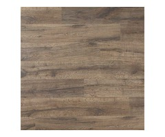 Get Laminate Flooring Wholesale In Los Angeles