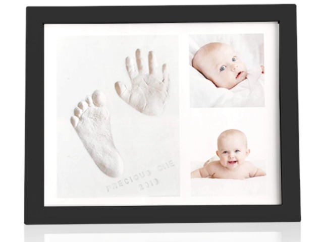 Grab the Baby Memory Keepsakes By KeaBabies | free-classifieds-usa.com