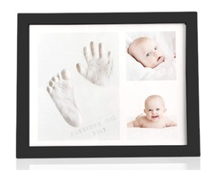 Grab the Baby Memory Keepsakes By KeaBabies